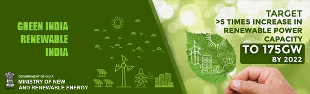 International Solar Magazine, Solar company listing, Solar Directory