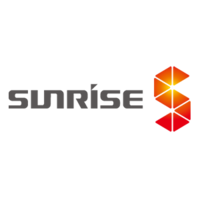 Sunrise Energy Co., Ltd.