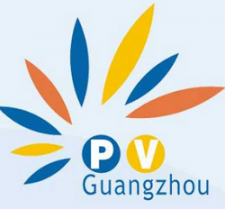 The 11th Guangzhou International Solar PV Exhibition 2019