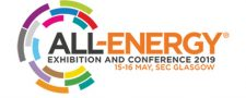 All-Energy Exhibition & Conference