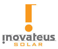 InovateusLogo-Horizontal-solar-chronicle