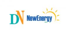 dnnew-energy-solar-chronicle