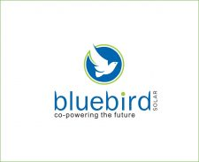 Bluebird Solar Pvt. Ltd