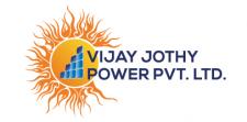 vijay-jothy-power