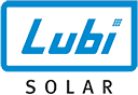 lubi-solar-chronicle