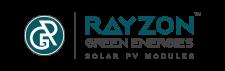 rayzon-solar-chronicle