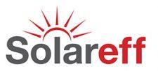 solar-eff-solar-chronicle