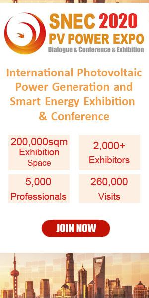 SNEC-china-2020-solar-chronicle