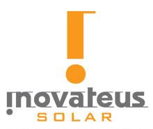 InovateusLogo-Horizontal-solar-chronicle