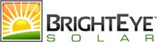 Bright Eye Solar, LLC