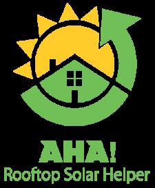 AHA Solar chronicle
